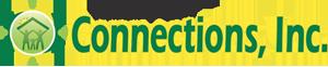 Community Based Connections Inc. Logo
